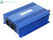 Przetwornica samochodowa 12V 1400W Sinus 1400S 2G AZO Digital