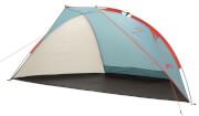 Namiot na plażę Beach Easy Camp błękitny