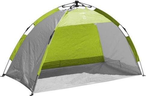 Namiot na plażę Palma Brunner