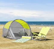 Namiot na plażę Bayou Brunner