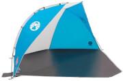 Namiot plażowy SUNDOME Coleman