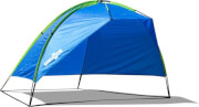 Namiot plażowy Suntop Brunner