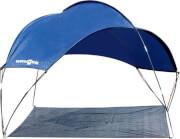 Namiot plażowy Varioshade Brunner