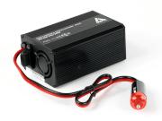 Samochodowa przetwornica napięcia 24V 400W IPS 400 AZO Digital