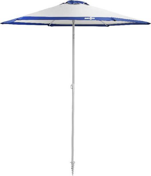 parasol na plażę przeciwsłoneczny Onda Brunner