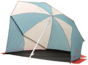 Parasol namiot na plażę Coast Easy Camp