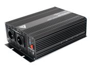 Samochodowa przetwornica napięcia 12V 4000W IPS 4000 AZO Digital