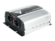 Samochodowa przetwornica napięcia 12V 2400W IPS 2400 AZO Digital