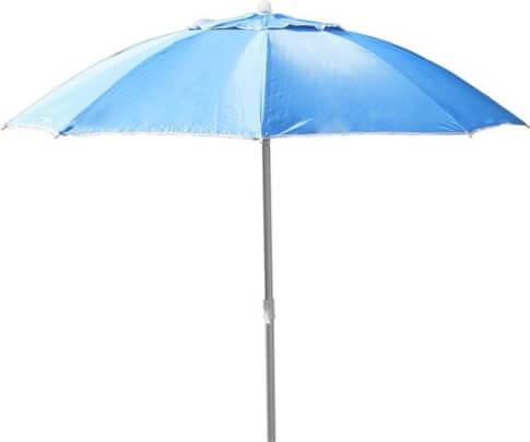 Parasol plażowy Beach Parsol 160 cm Brunner