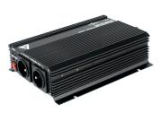 Samochodowa przetwornica napięcia 12V 3200W IPS 3200 AZO Digital