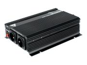 Samochodowa przetwornica napięcia 24V 3200W IPS 3200 AZO Digital