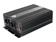 Samochodowa przetwornica napięcia 24V 4000W IPS 4000 AZO Digital