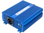 Przetwornica samochodowa 12V 1000W Sinus 1000S 2G AZO Digital