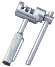 Topeak klucz chain tool universal