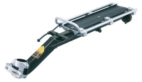 Bagażnik rowerowy MTX Topeak Beam Rack MTX A (górny)