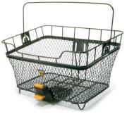 Kosz rowerowy tylny MTX Rear Basket Topeak