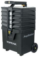 Wózek na narzędzia rowerowe Prepstation Topeak