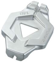 Klucz serwisowy: Duo Spoke Wrench 13G/4,3mm Topeak