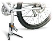 Stojak rowerowy Flash Stand Fat Topeak