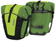 Sakwy rowerowe tylne Ortlieb Back-Roller Pro Plus 70L Lime Moss