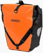 Sakwy rowerowe tylne Ortlieb Back-Roller Classic 40L Orange-Black