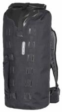 Plecak 40 L Gear-Pack Black Ortlieb