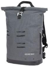 Plecak Commuter Daypack Urban Pepper 21L Ortlieb