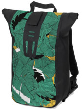Plecak Velocity 24L Design Jungle Ortlieb