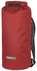 Plecak worek ekspedecyjny X-Plorer L 59L Red Ortlieb