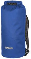 Plecak worek ekspedecyjny X-Plorer L 59L Blue Ortlieb