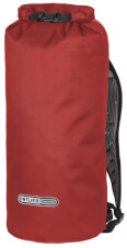 Plecak worek ekspedecyjny X-Plorer M 35L Red Ortlieb