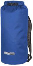 Plecak worek ekspedycyjny X-Plorer M 35L Blue Ortlieb