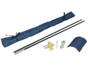 Zestaw naprawczy Repair Kit L Brunner
