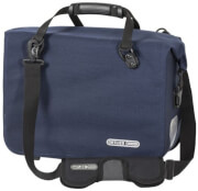 Torba Miejska Office-Bag QL3.1 L PS36C Steel Blue 21L Ortlieb