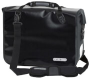 Torba Miejska Office-Bag QL3.1 L PD620 Black 21L Ortlieb