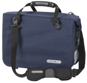 Torba Miejska Office-Bag QL2.1 L PS36C Steel Blue 21L Ortlieb