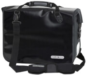 Torba Miejska Office-Bag QL2.1 L PD620 Black 21L Ortlieb
