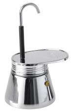 Turystyczna kawiarka Mini Espresso 4 Cup GSI Outdoors