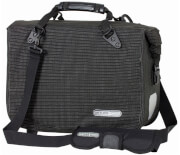 Torba Miejska Office-Bag QL3.1 L High Visibility Black 21L Ortlieb