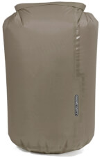 Worek Dry Bag PS10 Dark Gray 42L Ortlieb