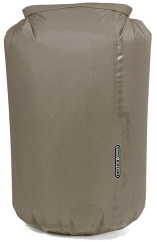 Worek Dry Bag PS10 Dark Gray 42L Ortlieb