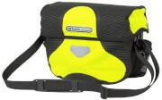 Torba na kierownicę Ortlieb Ultimate 6 M High Visibility Yellow Black 7L