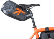 Torba podsiodłowa Bike Packing seat-pack M Ortlieb
