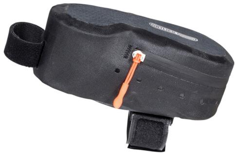Torba na ramę Cockpit-Pack Ortlieb 0,8L