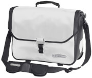 Torba Miejska Downtown 2 QL2.1 L PD620 White Black 20L Ortlieb