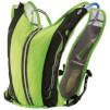 Lekki plecak biegowy Trail Vest 5 Camp