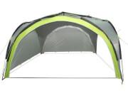 Altana namiotowa Fortune 380X380 Brunner