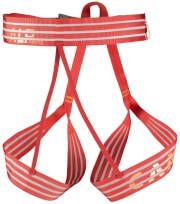 Uprząż wspinaczkowa Alp Racing rozmiar XL CAMP