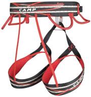 Uprząż wspinaczkowa Flash rozmiar XL CAMP
