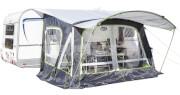 Pompowany namiot do samochodu Alice A.I.R. Tech Brunner